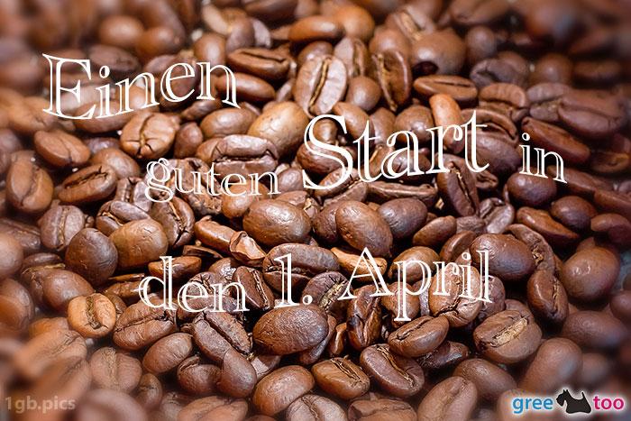 1 April Bild - 1gb.pics