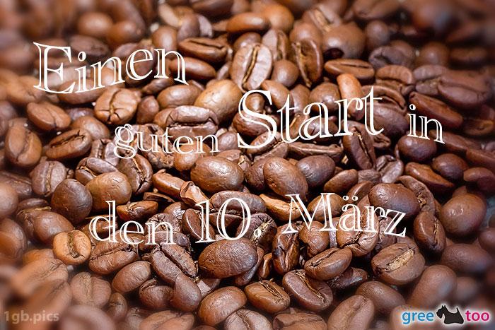 10 Maerz Bild - 1gb.pics