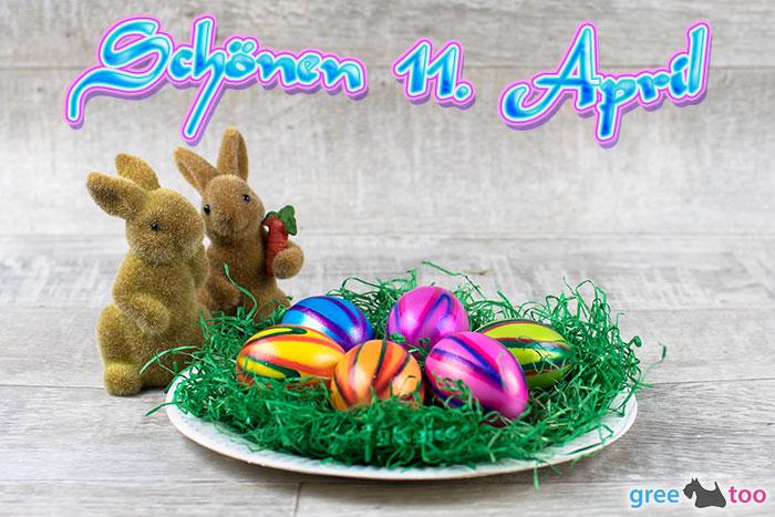 Schoenen 11 April Bild - 1gb.pics