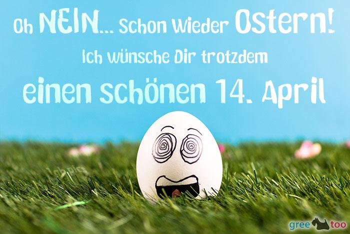 Schoenen 14 April Bild - 1gb.pics