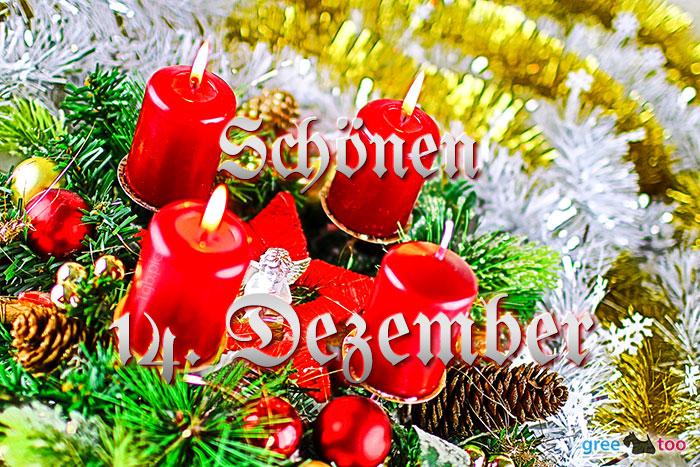 Schoenen 14 Dezember Bild - 1gb.pics