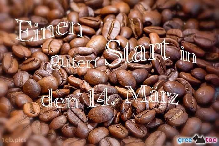 14 Maerz Bild - 1gb.pics