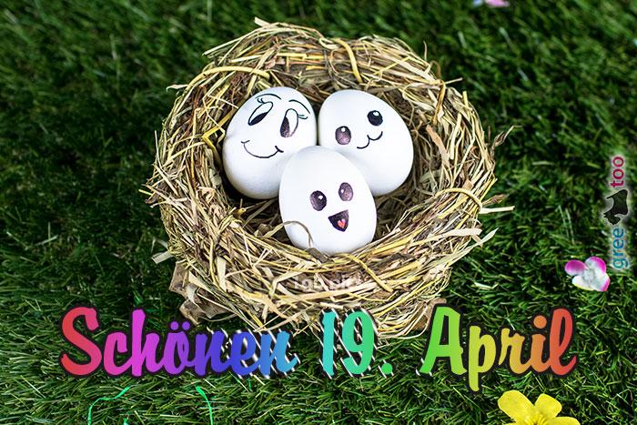 Schoenen 19 April Bild - 1gb.pics