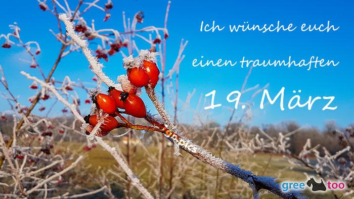 19. März von 1gbpics.com
