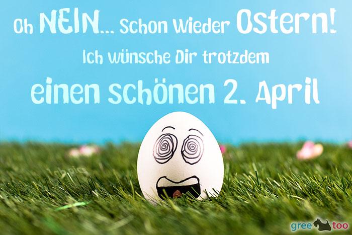 Schoenen 2 April Bild - 1gb.pics