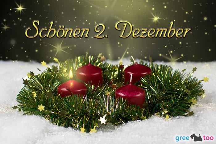 Schoenen 2 Dezember Bild - 1gb.pics