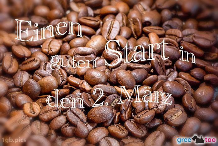 2 Maerz Bild - 1gb.pics