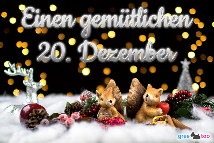 20. Dezember von 1gbpics.com