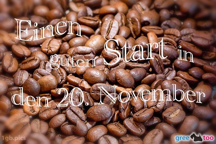 20 November Bild - 1gb.pics