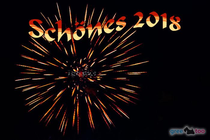 Schoenes 2018 Bild - 1gb.pics