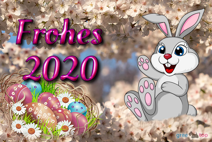 2020 von 1gbpics.com