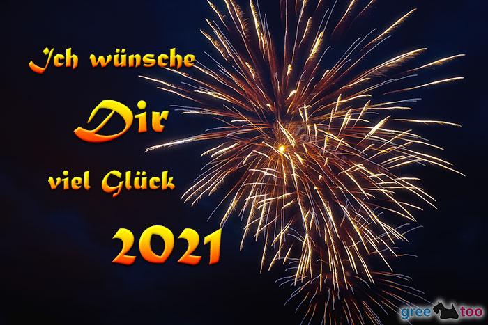 2021 von 1gbpics.com