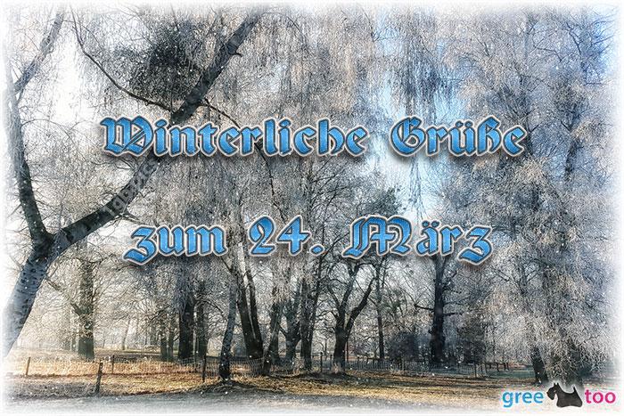 Zum 24 Maerz Bild - 1gb.pics