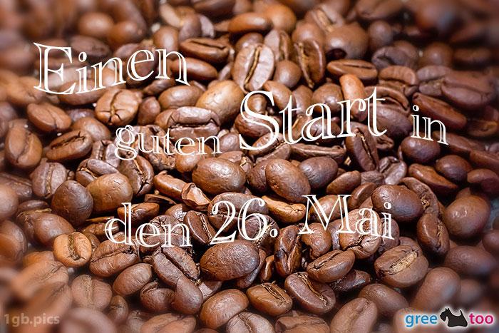 26. Mai von 1gbpics.com