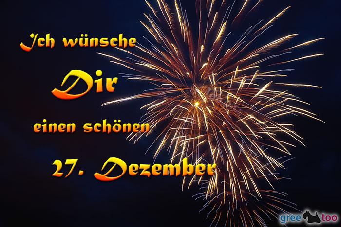 Schoenen 27 Dezember Bild - 1gb.pics
