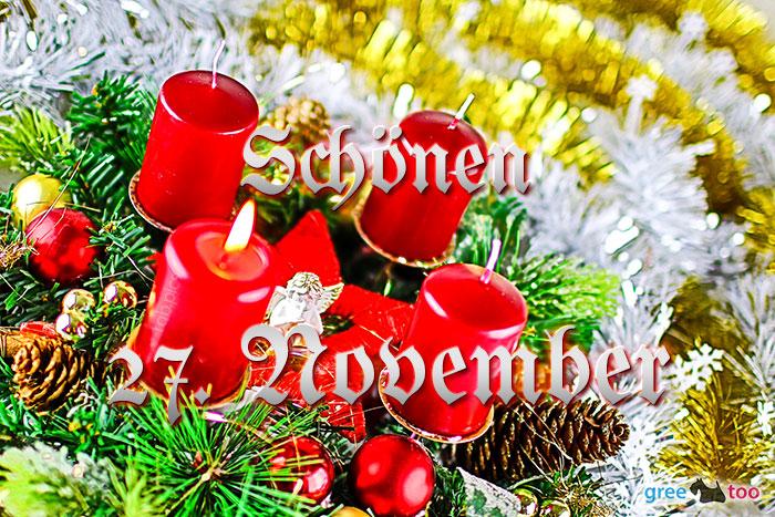 Schoenen 27 November Bild - 1gb.pics