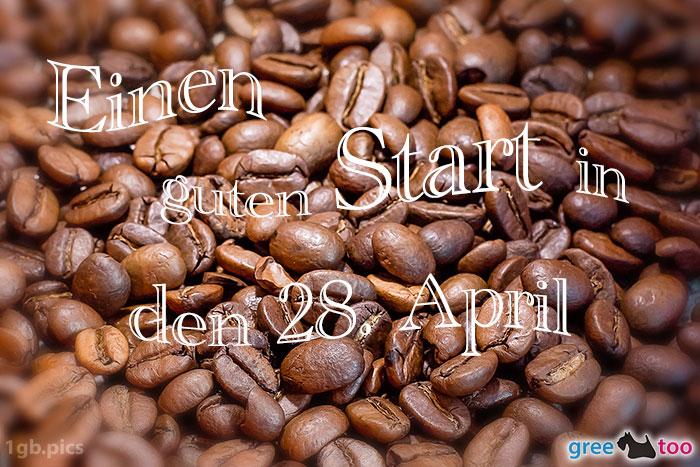 28 April Bild - 1gb.pics