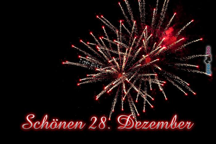 Schoenen 28 Dezember Bild - 1gb.pics