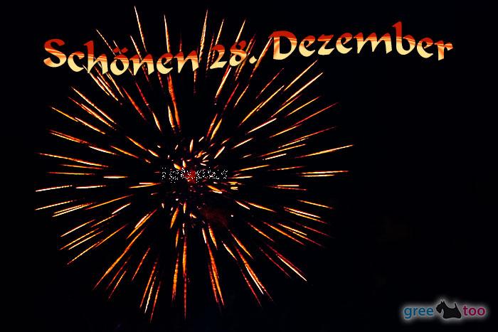 28. Dezember von 1gbpics.com