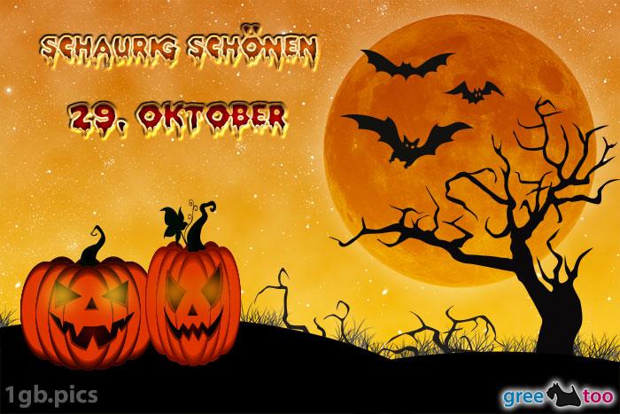Halloween Schaurig Schoenen 29 Oktober Bild - 1gb.pics