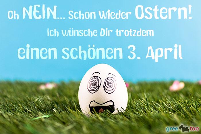 Schoenen 3 April Bild - 1gb.pics