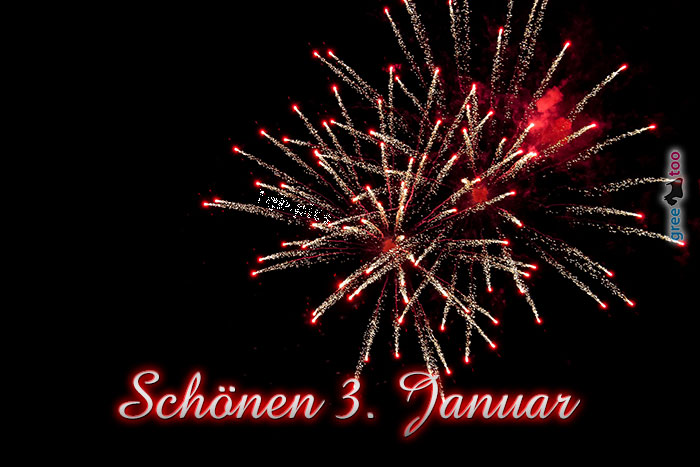 Schoenen 3 Januar Bild - 1gb.pics