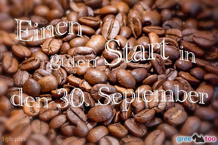 30 September Bild - 1gb.pics