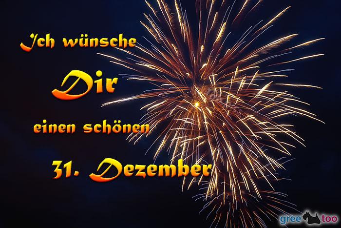 Schoenen 31 Dezember Bild - 1gb.pics