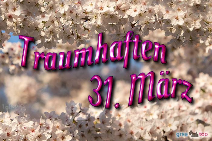 31. März von 1gbpics.com