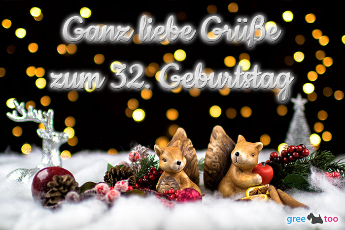 32. Geburtstag von 1gbpics.com