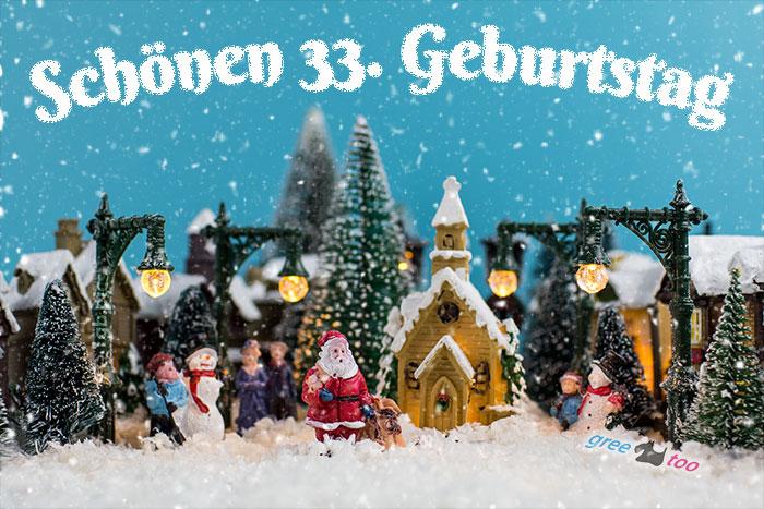 Schoenen 33 Geburtstag Bild - 1gb.pics