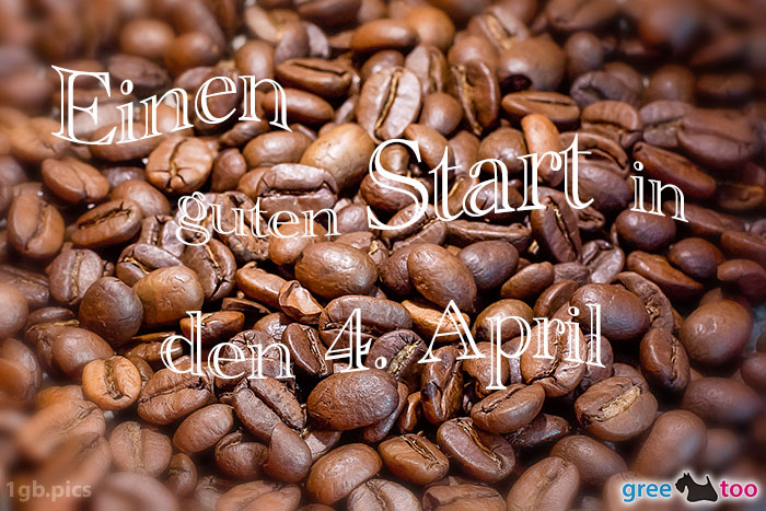 4 April Bild - 1gb.pics