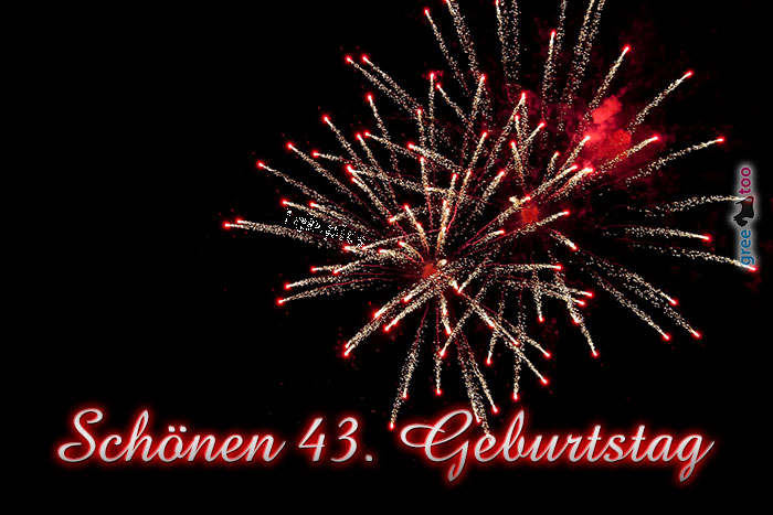 Schoenen 43 Geburtstag Bild - 1gb.pics