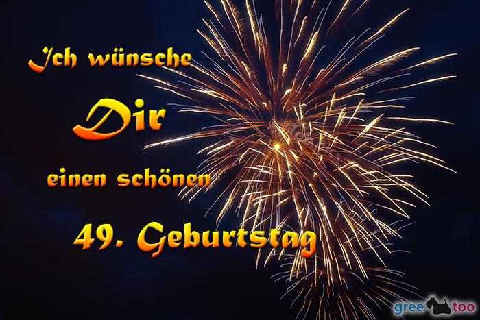Schoenen 49 Geburtstag Bild - 1gb.pics