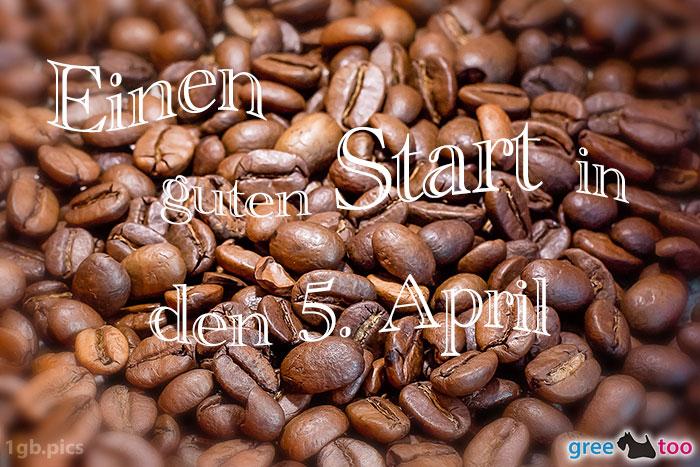 5 April Bild - 1gb.pics