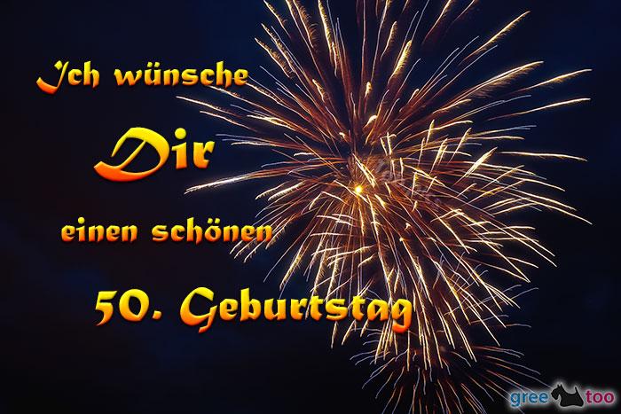 50. Geburtstag von 1gbpics.com