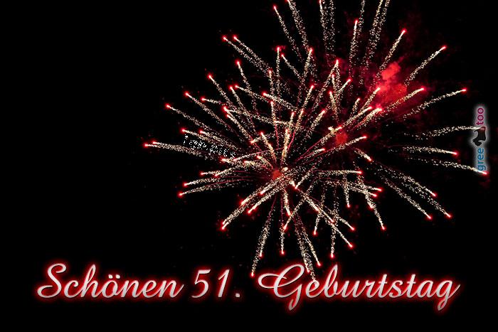 Schoenen 51 Geburtstag Bild - 1gb.pics