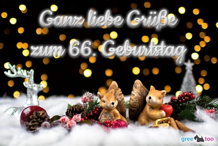 66. Geburtstag von 1gbpics.com