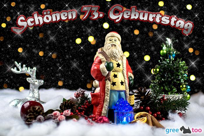 73 Geburtstag Bilder Gastebuchbilder Gb Pics 1gb Pics
