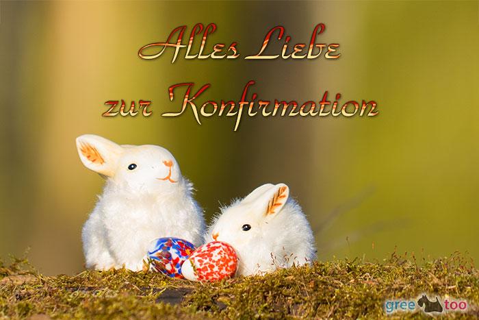 Alles Liebe zur Konfirmation von 1gbpics.com