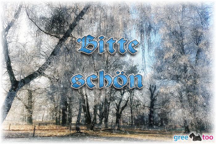 Bitte Schoen Bild - 1gb.pics