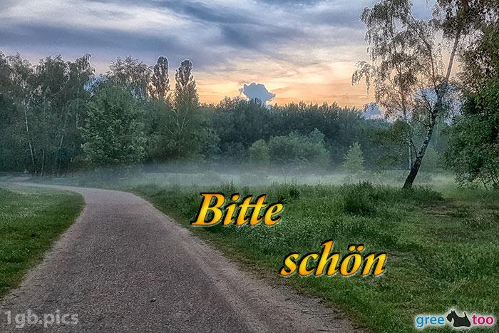 Nebel Bitte Schoen Bild - 1gb.pics