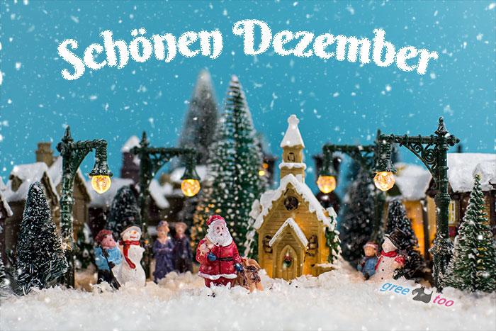 Schoenen Dezember Bild - 1gb.pics