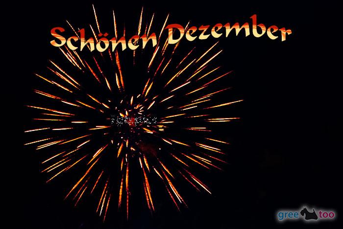 Dezember von 1gbpics.com