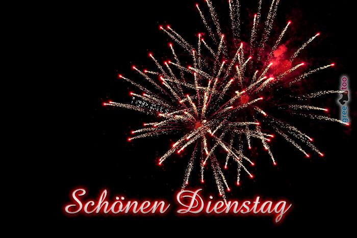 Schoenen Dienstag Bild - 1gb.pics
