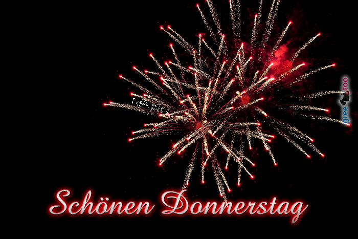 Schoenen Donnerstag Bild - 1gb.pics