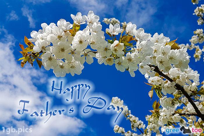 Happy Fathers Day Bilder