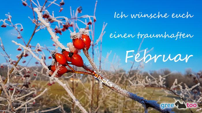 Februar von 1gbpics.com