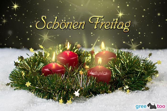 Schoenen Freitag Bild - 1gb.pics