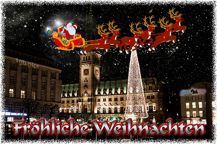 fr hliche weihnachten bilder g stebuchbilder gb pics. Black Bedroom Furniture Sets. Home Design Ideas